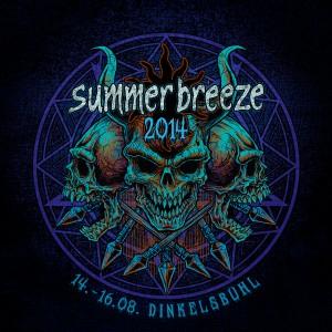 SB-2014_Logo