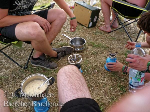 Summer Breeze 2015 Review - Foto 18