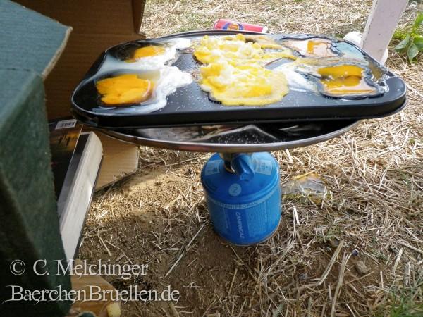 Summer Breeze 2015 Review - Foto 17