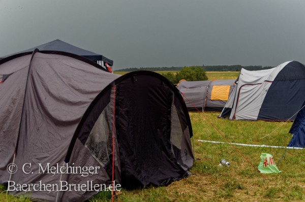 Summer Breeze Foto - Freitag 2015