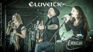 Eluveitie Wallpaper