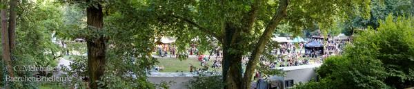 MPS Speyer 2015 Mittelalterlich Phantasie Spectaculum