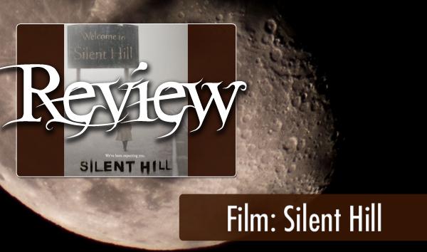Artikelbild Film Silent Hill