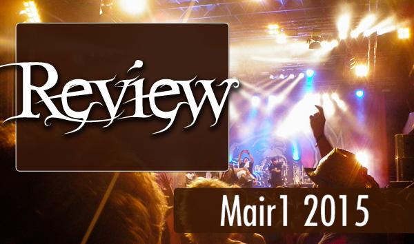 Artikelbild Mair1 2015 Review