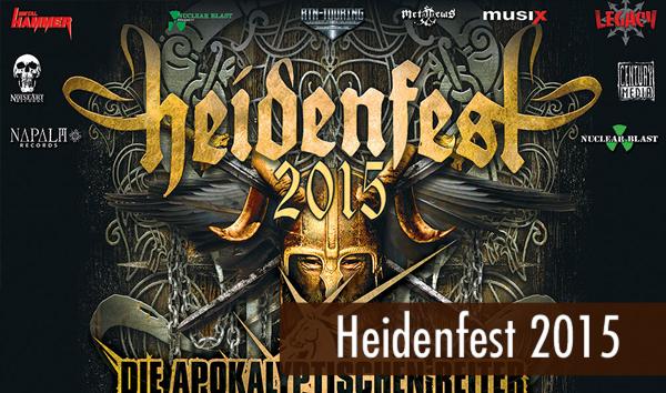 Artikelbild Heidenfest 2015