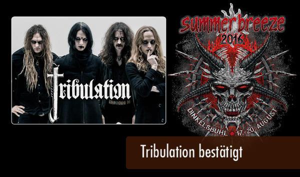 SB16 - Tribulation
