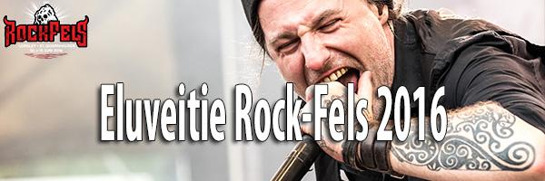 Fotos Eluveitie Rock-Fels 2016