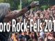Doro RockFels 2016 Fotos