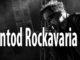 Fotos Betontod Rockavaria 2016
