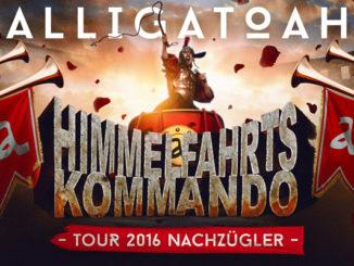 alligatoah_hfk2016_nachzuegler_web-608x400