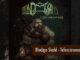 Blodiga Skald Tefaccioseccomerda Album Review