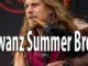 Fotos Feuerschwanz Summer Breeze 2016