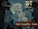 Dark Tranquillity Atoma Review