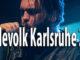 Fotos Heidevolk Substage Karlsruhe 2016