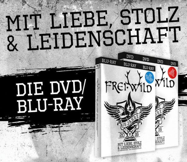 fw-nl-liebestolzleideschaft-dvd-bluray-deutsch