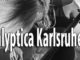 Fotos Apocalyptica Substage Karlsruhe 2016
