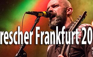 Fotos Drescher Frankfurt 2016