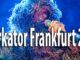 Fotos Knorkator Batschkapp Frankfurt 2016