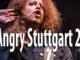 Fotos AC Angry Stuttgart 2016