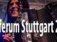 Fotos Ensiferum Headbangersball LKA Longhorn Stuttgart 2016