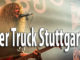 Fotos Monster Truck Schleyer Halle Stuttgart 2016