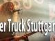 Fotos Monster Truck Schleyer Halle Stuttgart 2016