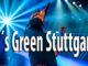 Fotos Fiddlers Green Devils Dozen Tour 2016 LKA Longhorn Stuttgart