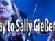 Fotos Subway to Sally Eisheilige Nacht Gießen 2016