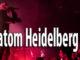Fotos Hämatom halle02 Heidelberg 2017
