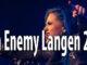 Fotos Arch Enemy Neue Stadthalle Langen 2017