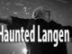 Fotos The Haunted Langen 2017