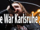 Fotos Wage War Knockdown Festival 2016