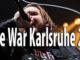 Fotos Wage War Knockdown Festival 2016