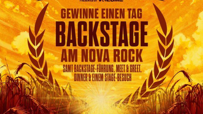 NR2017 BOCK AUF DAS ULTIMATIVE FESTIVAL PAKET