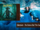 Review Alestorm No Grave But The Sea 2017