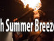 Fotos Abbath Summer Breeze 2016