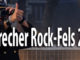 Fotos Eisbrecher Rock-Fels 2016
