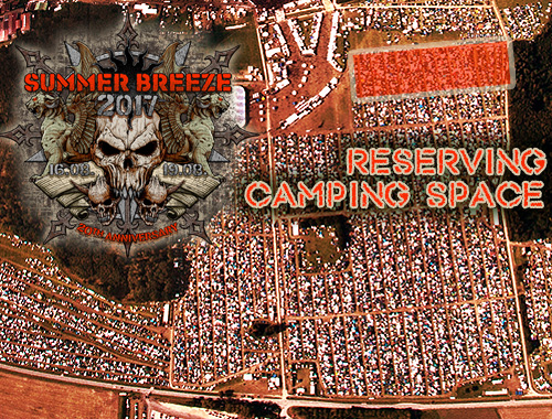 SB17-Kontingent-für-reservierbare-Campingflächen-neigt-sich-dem-Ende-entgegen
