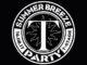 SB17_T-Party