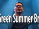 Fotos Fiddlers Green Summer Breeze 2017