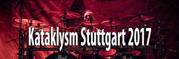 Fotos Kataklysm LKA Longhorn Stuttgart 2017