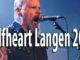 Fotos Wolfheart Stadthalle Langen 2017