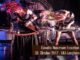 Artikelbild Konzertbericht Eluveitie LKA-Longhorn Stuttgart 2017