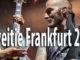 Fotos Eluveitie Batschkapp Frankfurt 2017