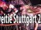 Fotos Eluveitie LKA Longhorn Stuttgart 2017