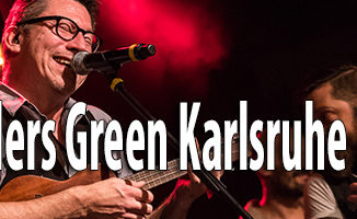 Fotos Fiddlers Green Acoustic Pub Crawl Substage Karlsruhe 2017