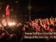 Artikelbild Heaven Shall Burn Passage of the Crane Tour 2017 Schlachthof Wiesbaden Konzertbericht