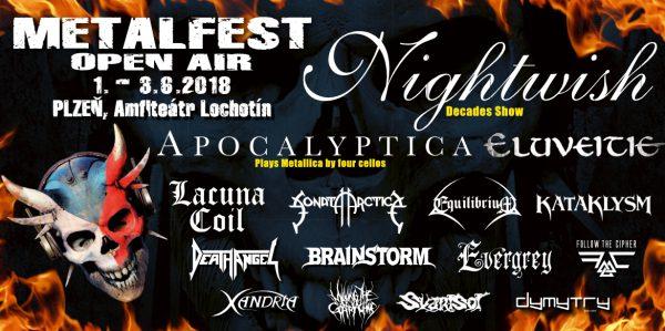 Metalfest2018 News01
