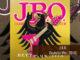 Artikelbild Review JBO Deutsche Vita 2018