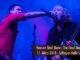 Heaven Shall Burn The Final March Tour 2018 Schleyer-Halle Stuttgart